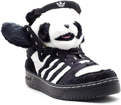 adidas JS Panda Bear 'Jeremy Scott' U42612: