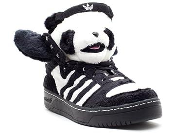 Panda Scott' Js 'jeremy Chaussures U42612 Adidas Bear 5wfx7I7Rq