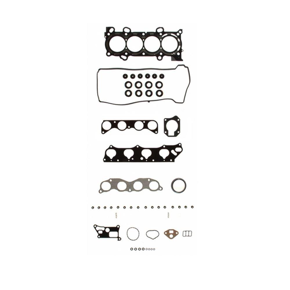 Prime Choice Auto Parts HGS36245 Head Gasket Set