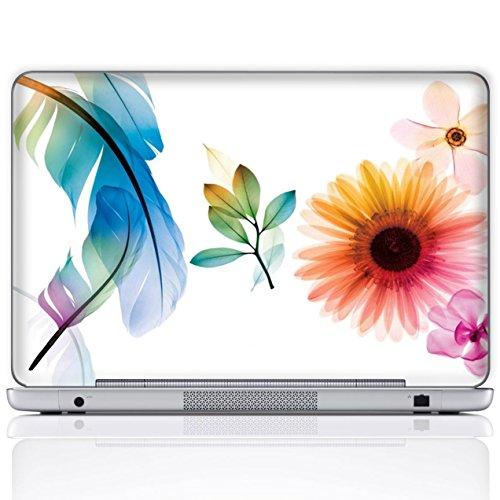 Laptop Notebook Skin Sticker Cover Art Decal Fits 13.3