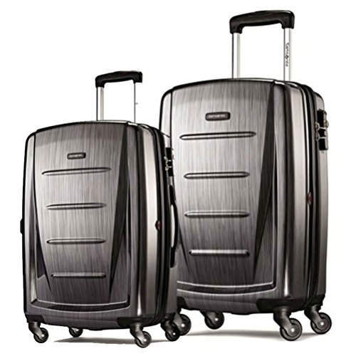 samsonite-winfield-2-fashion-2-piece-set-spinner-20-and-28-with-travel-pillow-one-size-charcoal