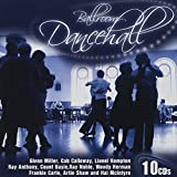 Ballroom Dancehall