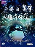 Survivors:Complete Original Series (1975-1977)