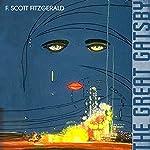 The Great Gatsby | Francis Scott Fitzgerald