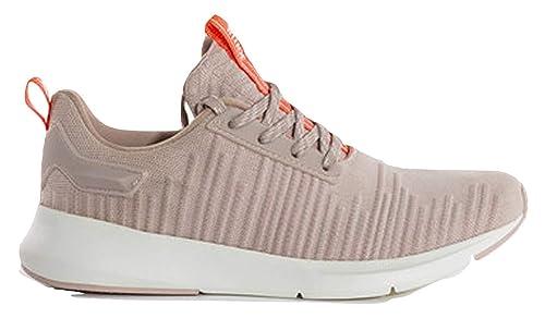 Joma - Zapatillas de Sintético para Mujer Rosa 37 EU: Amazon.es: Zapatos y complementos
