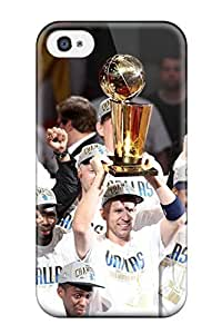 meilinF000dallas mavericks basketball nba (29) NBA Sports & Colleges colorful ipod touch 4 cases 9245985K773824531meilinF000