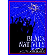 Black Nativity - In Concert: A Gospel Celebration