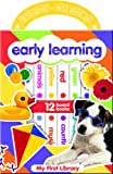 Early Learning, , 0785379193