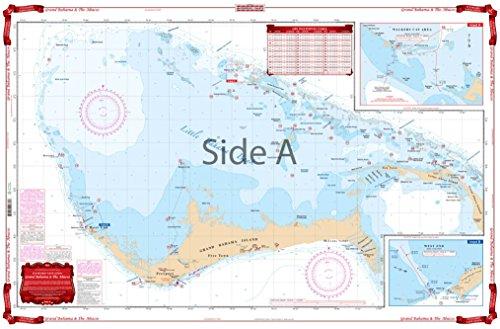 A Grand Bahama ()
