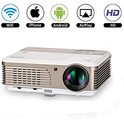 smart-led-wifi-video-projector-airplay