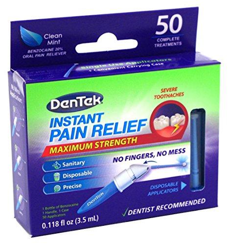 dentek-instant-pain-relief-max-strength-2-pack