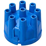 Standard Motor Products FD-129 Distributor Cap