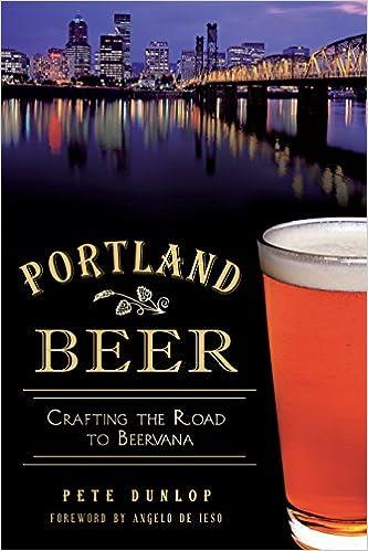 Portland Oregon dating sivustot