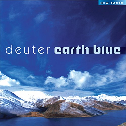 earth-blue