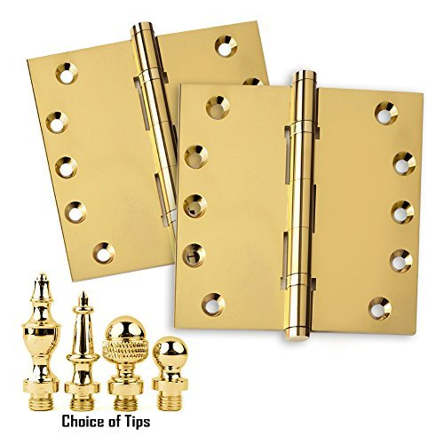 Door Hinges 5