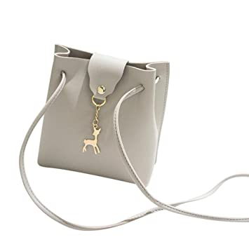 Amazon.com  Clearance! Women Shoulder Bags 34abdbaa9e5e7