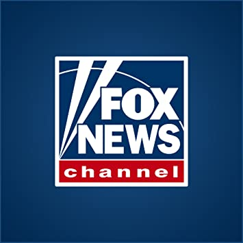 Amazon Fox News Appstore For Android