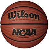 Wilson NCAA Wave 29.5'' Basketball