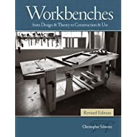 Workbenches, Revised Edition