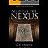 Secret of the Nexus (Order of the Nexus Book 1)