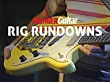 Premier Guitar Rig Rundown: Young the Giant