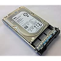 Dell HD 3T ES 7.2K 3.5 S-MEG E/C, RWV72