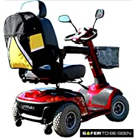 Mobility Vehicle Bag / Scooter Bag