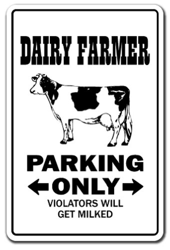 dairy-farmer-novelty-sign-parking-signs-farm-tractor