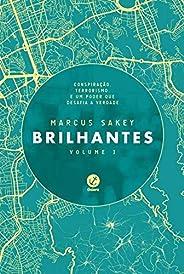 Brilhantes (Vol. 1)