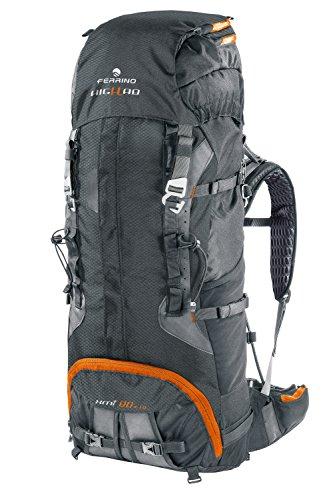 Ferrino Xmt 80+10 Backpack