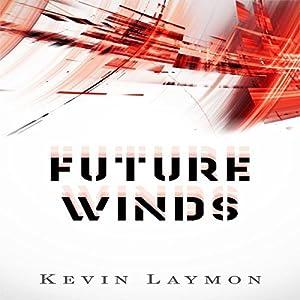 Future Winds Audiobook