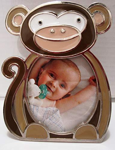 stu Baby Monkey 2