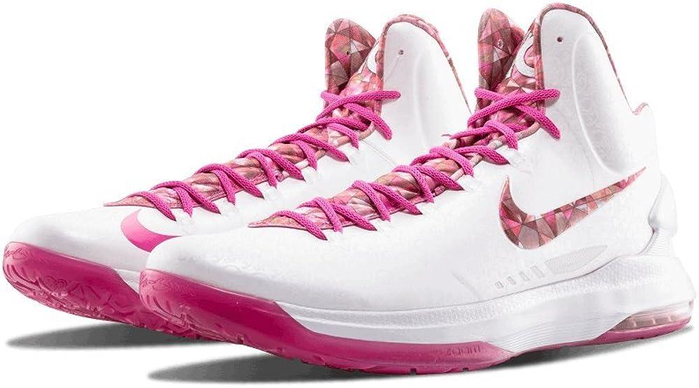 Men's Nike KD 5 \