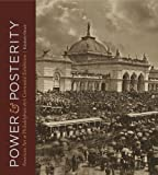 "BOOKS RECEIVED: Kimberly Orcutt, ""Power and Posterity: American Art at Philadelphia's 1876 Centennial Exhibition"" (Penn State UP, 2017)"