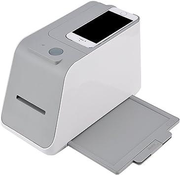 Richer-R Smartphone Scanner, foto PPT escáner de diapositivas ...