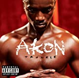 Locked Up (Album Version) [Explicit]