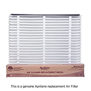 Aprilaire 210 Replacement Filter (Single)