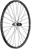 DT Swiss M1700 Spline Two 27.5 Rear Wheel 12x142mm Thru Axle Center Lock Disc