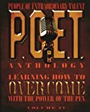 img - for P.O.E.T. Anthology Volume IV (Volume 4) book / textbook / text book