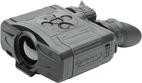 Pulsar Accolade XP50 2.5-20×42 Thermal Binoculars