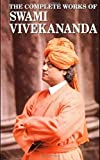 Complete work of Swami Vivekananda