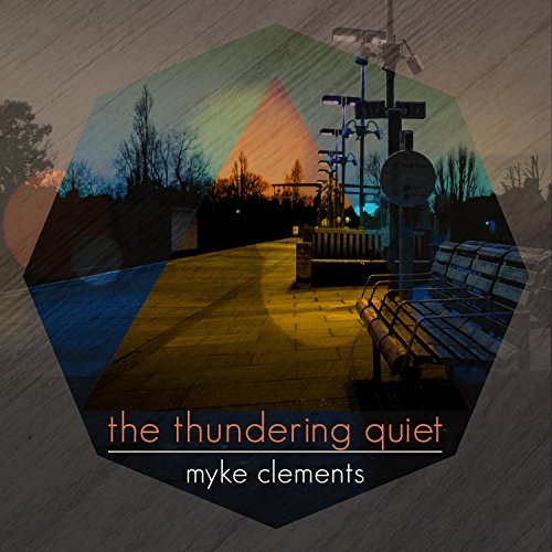 The Thundering Quiet