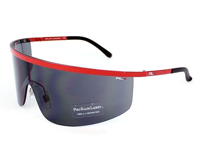 Gafas de sol Polo Ralph Lauren PH 3069 X: Amazon.es: Ropa y accesorios
