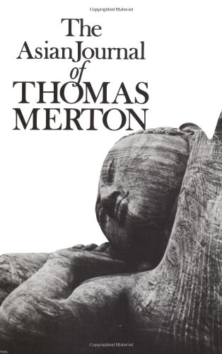 thomas merton new directions - 2
