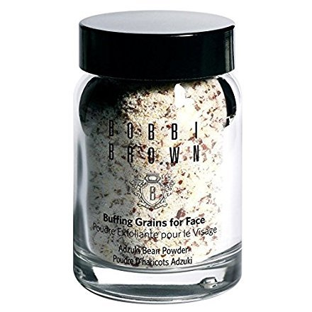 - Bobbi Brown Buffing Grains for Face