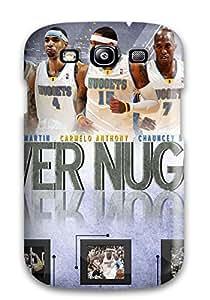 Michael paytosh Dawson's Shop 3815511K889447780 denver nuggets nba basketball (33) NBA Sports & Colleges colorful Samsung Galaxy S3 cases
