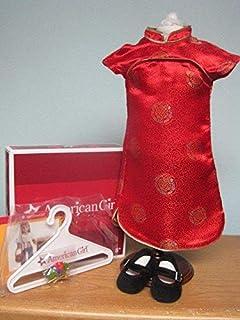 Amazon.com: American Girl muñeca de hiedra y libros: Toys ...