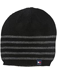 Men's Cold Weather Knit Beanie
