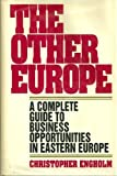 The Other Europe 9780070194342