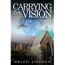 Carrying the Vision: Eelin and Her Missionary Friends